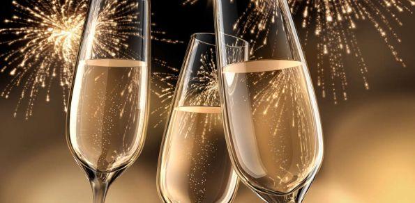 feliz-ano-nuevo-3