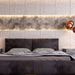 luz-decorativa-en-techo-y-pared-1