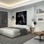 luz-decorativa-en-techo-y-pared-2