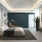 luz-decorativa-en-techo-y-pared-3