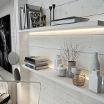 luz-decorativa-en-techo-y-pared-4