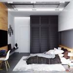 luz-decorativa-en-techo-y-pared-5