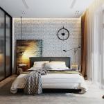 luz-decorativa-en-techo-y-pared-6