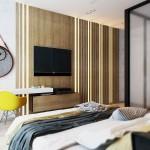 luz-decorativa-en-techo-y-pared-7