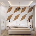luz-decorativa-en-techo-y-pared-8