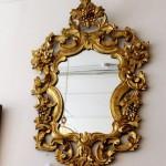 espejos-romanticos-1