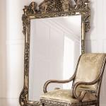 espejos-romanticos-2