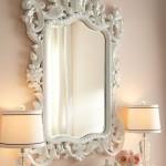 espejos-romanticos-3