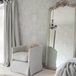 espejos-romanticos-4