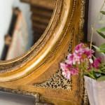 espejos-romanticos-5