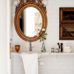espejos-romanticos-6