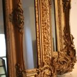 espejos-romanticos-8
