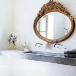 espejos-romanticos-9