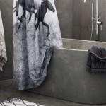 hym-toallas-verano-2017-11