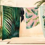 hym-toallas-verano-2017-2