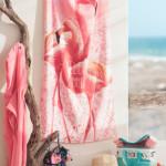 hym-toallas-verano-2017-5