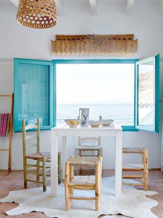 Un blog sobre decoraci n e for Blog interiorismo decoracion